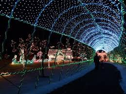 18 best bentleyville duluth mn images on pinterest christmas
