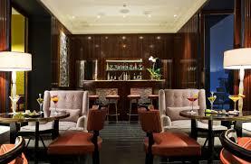 Jk Interior Design by Weekend Inspiration U2013 J K Place Hotel U2013 Rome U2013 Arlene Gibbs Décor