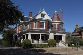 queen anne style home is your house a queen anne picts of popular victorians