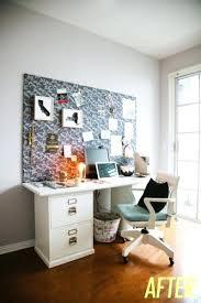 inspiration bureau bureau 7 diy ikea idées pour la maison