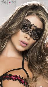 lace mask lace eye mask small lace mask lace trim mask