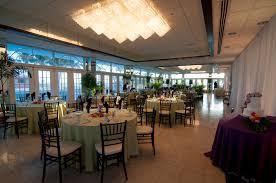 grand plaza st pete beach fl imperial ballroom http