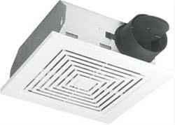 ec50 bath and ventilation fans broan