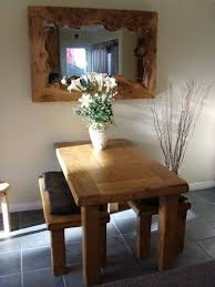 used dining room table and chairs for sale solid oak dining room suites tables chairs and benches from knysna