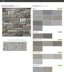 best 25 boral stone ideas on pinterest wet bar basement whats