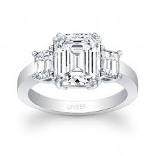 Costco Wedding Rings by Costco Wedding Rings For Women Ring Beauty