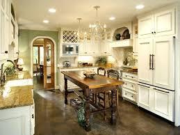 industrial style kitchen island industrial style kitchen pendant lights chandeliers lantern