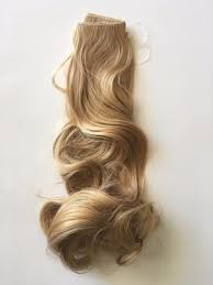 uniwigs halo wavy medium brown hair extentions generous wire hair extensions images electrical circuit diagram