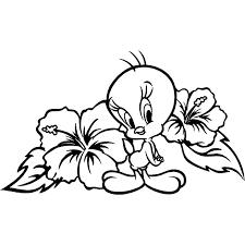 imagenes para colorear rosas imagenes de flores grandes para imprimir y pintar rosa marta