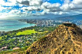 Hawaii How To Time Travel images 15 reasons why winter is the best time to travel to hawaii jpg