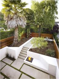 Concrete Backyard Ideas Concrete Patio Design Ideas Flashmobile Info Flashmobile Info