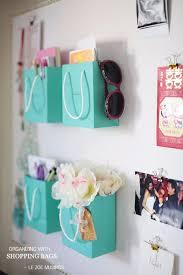 diy bedroom decor for teenage girls 2274