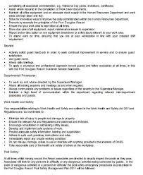Activities Coordinator Resume Hr Coordinator Resume 3 Paragraph Essay About Education Term
