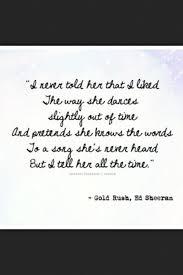 ed sheeran lyrics quotes love quotes ed sheeran android photo new hd quotes