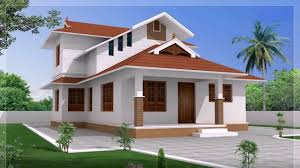 box type house design in sri lanka youtube