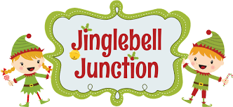 christmas mp3 ringtones jinglebell junction