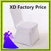Cheap Spandex Chair Covers For Sale Popular Banquet Chair Covers For Sale Buy Cheap Banquet Chair