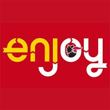enjoy photo apk enjoy vehicle apk for blackberry android apk