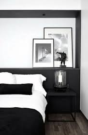 Best  Mens Bedroom Design Ideas On Pinterest Mens Bedroom With - Small bedroom design ideas for men