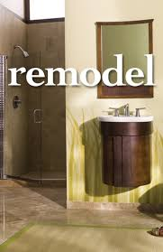 Knoxville Home Design And Remodeling Show 2015 Modern Supply Kitchen Bath And Lighting Showroom Knoxville