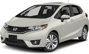 lexus winnipeg service new honda fit winnipeg mb