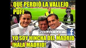 Futbol Memes - f禳tbol peruano memes de las semifinales del descentralizado 2015