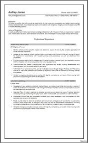 resumes for nurses template mesmerizing nursing resume keywords list in exles for nurses of