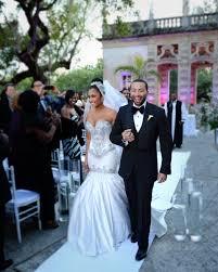 weddings in miami vizcaya miami wedding photographer miami wedding photographer