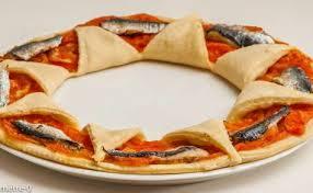 cuisine pizza recettes de pizza et de cuisine végétarienne