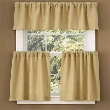 Curtains And Valances Curtain Valance