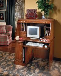 furniture ashley furniture desks home office desk with keyboard