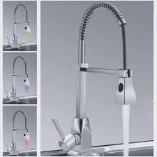 robinet cuisine qui fuit robinet cuisine qui fuit nouveau résultat supérieur 50 unique