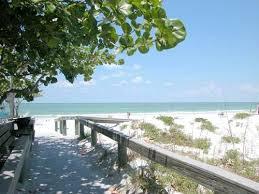 St Petersburg Fl Beach House Rentals by 68 Best Pass A Grille Beach Images On Pinterest Beach Houses
