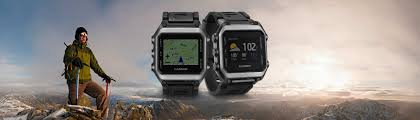 Hunting Gps Maps Garmin Epix Best Outdoor Gps Watch Review Comparison