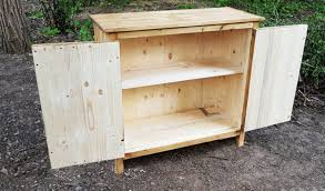 farmhouse kitchen furniture how to build a farmhouse kitchen cabinet howtospecialist how to
