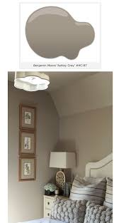 Best Colours Images On Pinterest Colors Home And Paint Colours - Great bedroom colors