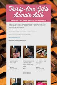 48 best my biz thirty one gifts images on thirty one