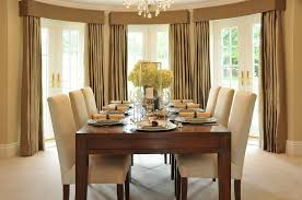 dining room furniture sets diy parson dining chairs dans design magz