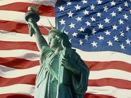 Hd American Flag Fractalius American Flag 1920x1080 Wallpaper High Quality
