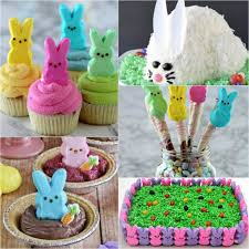 easter desserts easy easter desserts 21 cute easter desserts for kids