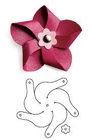 1248 best origami u0026 paper crafts images on pinterest paper