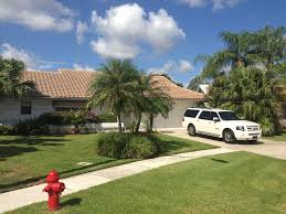 pool home with lots of activities nearby 4 br vacation house for