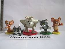 tom and jerry cake topper tom and jerry cake topper ebay