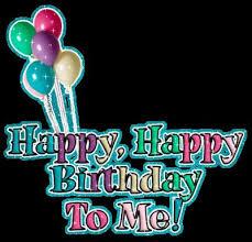 Happy Birthday To Me Meme - 30 best the last day of november images on pinterest birthday