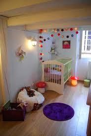 fanion chambre bébé guirlande fanion chambre bebe mademoiselle grandit chambre de