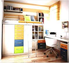space saving ideas for small bedrooms diy teen room decor bathroom