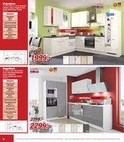 poco küche angebot poco kühlschrank angebot und preis aus dem aktuellen prospekt