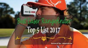 best 2017 black friday golf deals tyler author at adept golf the best golf product review site