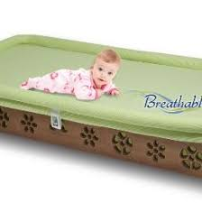 Crib Mattress Base Bedroom Archives Sustainability Kid