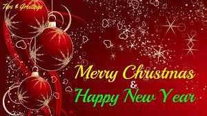 merry a prosperous 2018 fiji sun